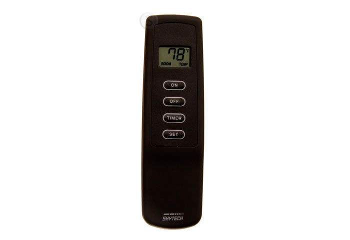 Skytech 1001T/LCD - Transmitter Remote Only
