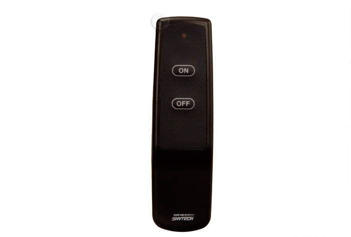 Skytech CON - Transmitter Remote Only
