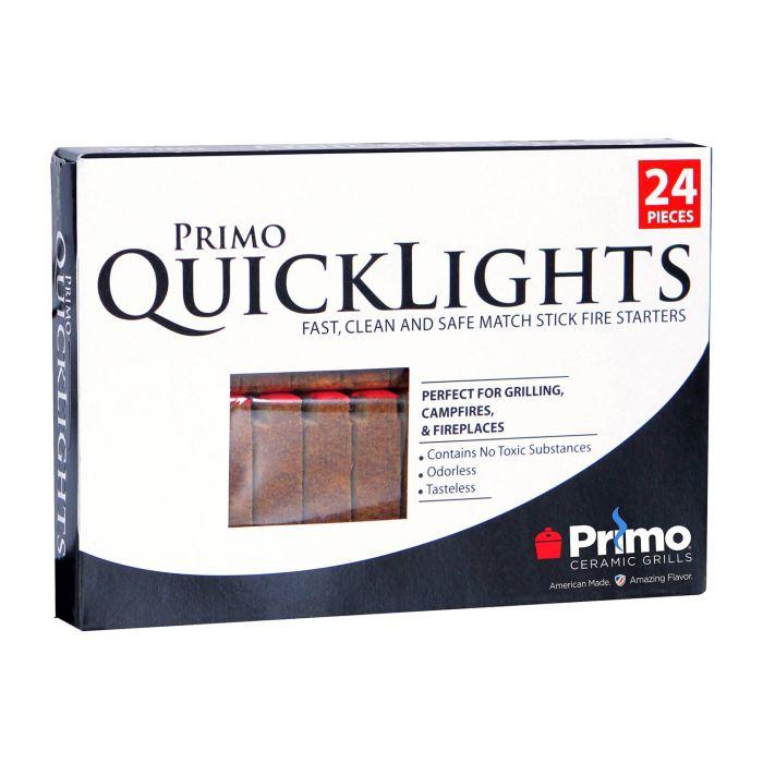 Quick Lights Firestarters