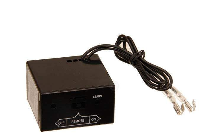 Skytech TS/R-2 - Receiver Box Only