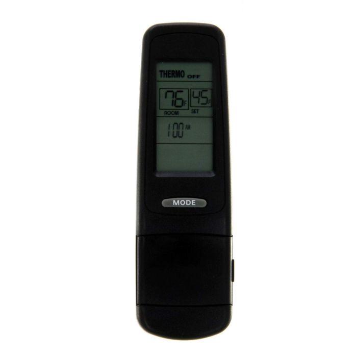 Skytech Smart Batt II/III - Transmitter Remote Only