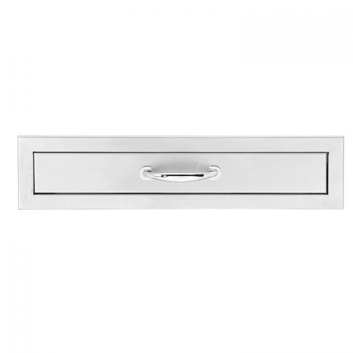Summerset Utility Drawer, 23 Inch