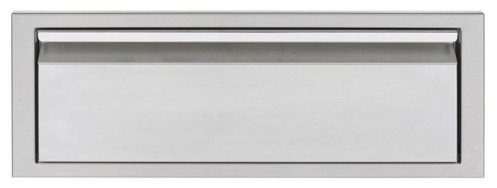 Twin Eagles 24 Inch Single Storage Drawer