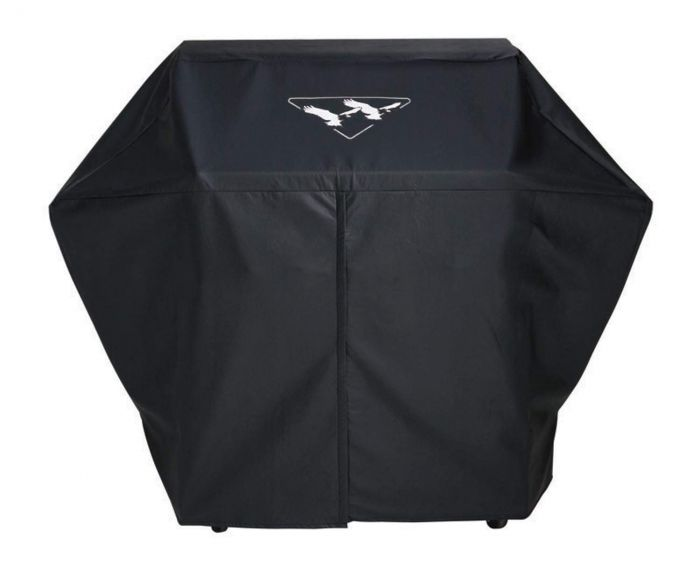 Twin Eagles Vinyl Cover for 30 Inch Freestanding Grill