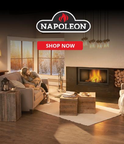 FD-HPs-Napoleon