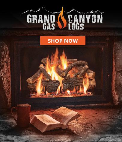 Grand-Canyon-HPs