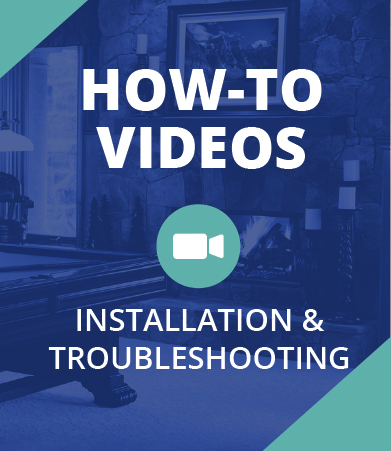SFR-How-to-Videos