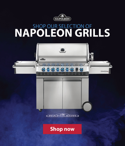 Nap-Grills-Generic-KAG-Secondary-Right