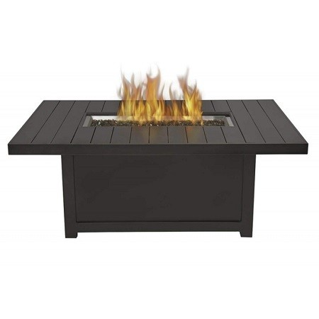 Fire Table Covers Firepitsdirect Com Napoleon Fire Pits Fireplaces Firepitsdirect Com