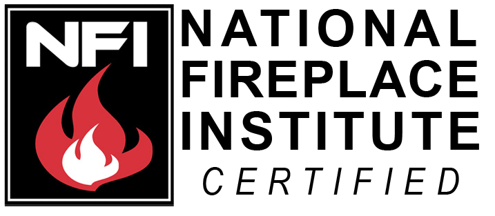 NFI Certification