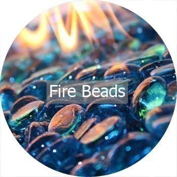 Fire Beads
