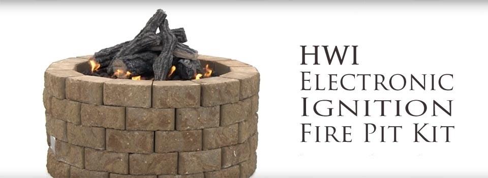 HWI Fire Pit Guide Header