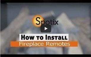 How to Install Videos