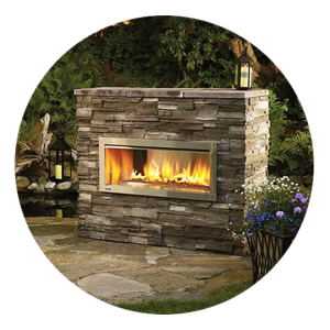 Fire Pits Patio Furniture Fire Glass More Firepitsdirect Com